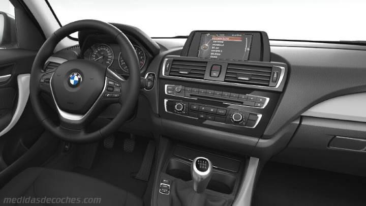 Lexus 360 Ed Wallace 2019 Lexus Es 350 Video Kdfw Lexus