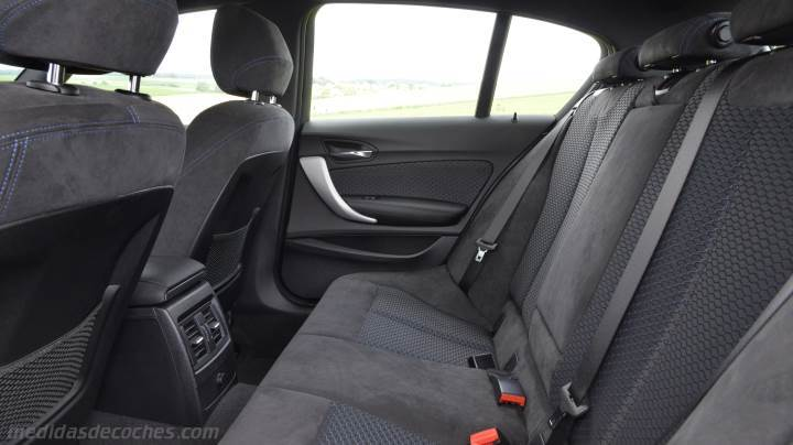 Maxresdefault furthermore Maxresdefault together with Audi A Hatchback Philippines Interior Ab E E Ec F moreover Bmw Serie Interior besides Audi Inside Wallpapers X. on audi a3 interior
