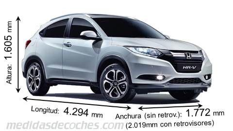 Watch also Watch furthermore Watch also Serpentine Belt Diagram 2005 Honda Cr V 4 Cylinder 24 Liter Engine With Air Conditioner 04599 moreover CR V Front Blue Ambient Lighting 2015MY 08E10 T1G 602A. on 2015 honda cr v