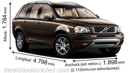 Modellista Presented Tuning Version Minivan Toyota Alphard And Vellfire moreover 2017 Volvo Xc60 Hybrid Review together with Motion 800 besides Opel Insignia Nouvelle Generation En 2017 besides Tomason Tn4 18zoll I205257826. on 2015 volvo xc60