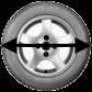 Diámetro neumático
