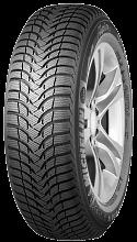 Medidas de neumáticos y equivalencia de sus marcas