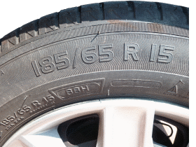 8f2e10321a0 Medidas de neumáticos y equivalencia de sus marcas
